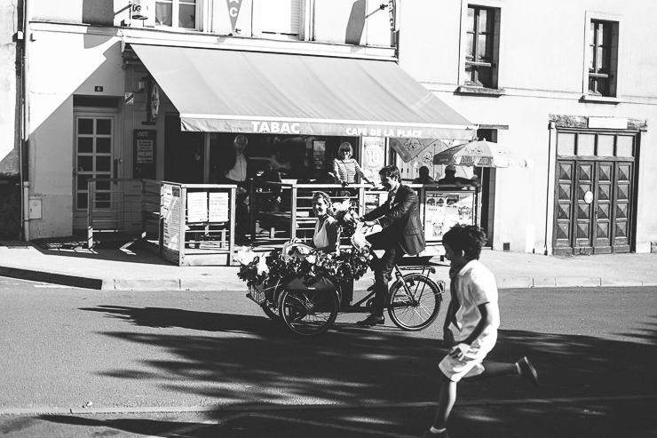 Mariage_CECILEetVincent_photographe_le-labo-de-fif-40
