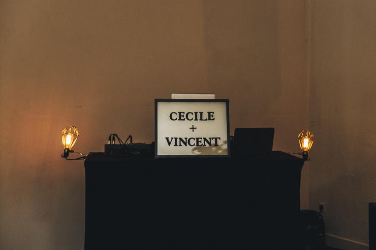 Mariage_CECILEetVincent_photographe_le-labo-de-fif-51