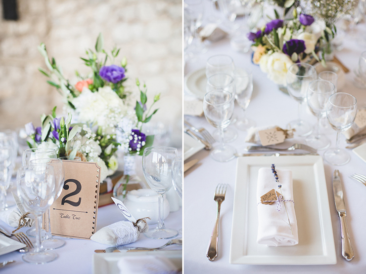 Photographe mariage domaine de sarson grignan drome france provence fun original photography by chloe-14