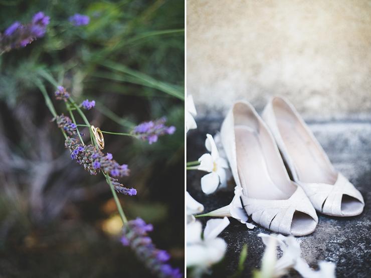 Photographe mariage domaine de sarson grignan drome france provence fun original photography by chloe-15