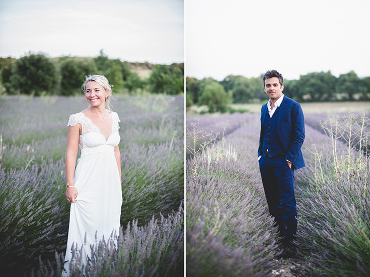 Photographe mariage domaine de sarson grignan drome france provence fun original photography by chloe-3