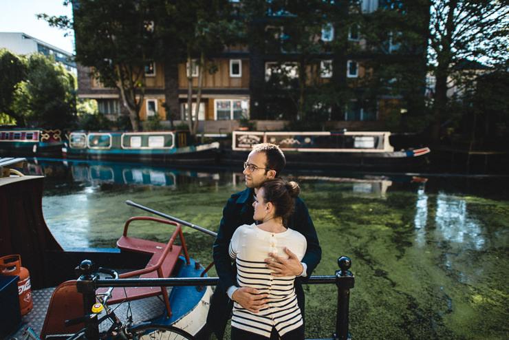 WillyBroussePhotography-QFAD-Londres-Gaelle-Marius-040
