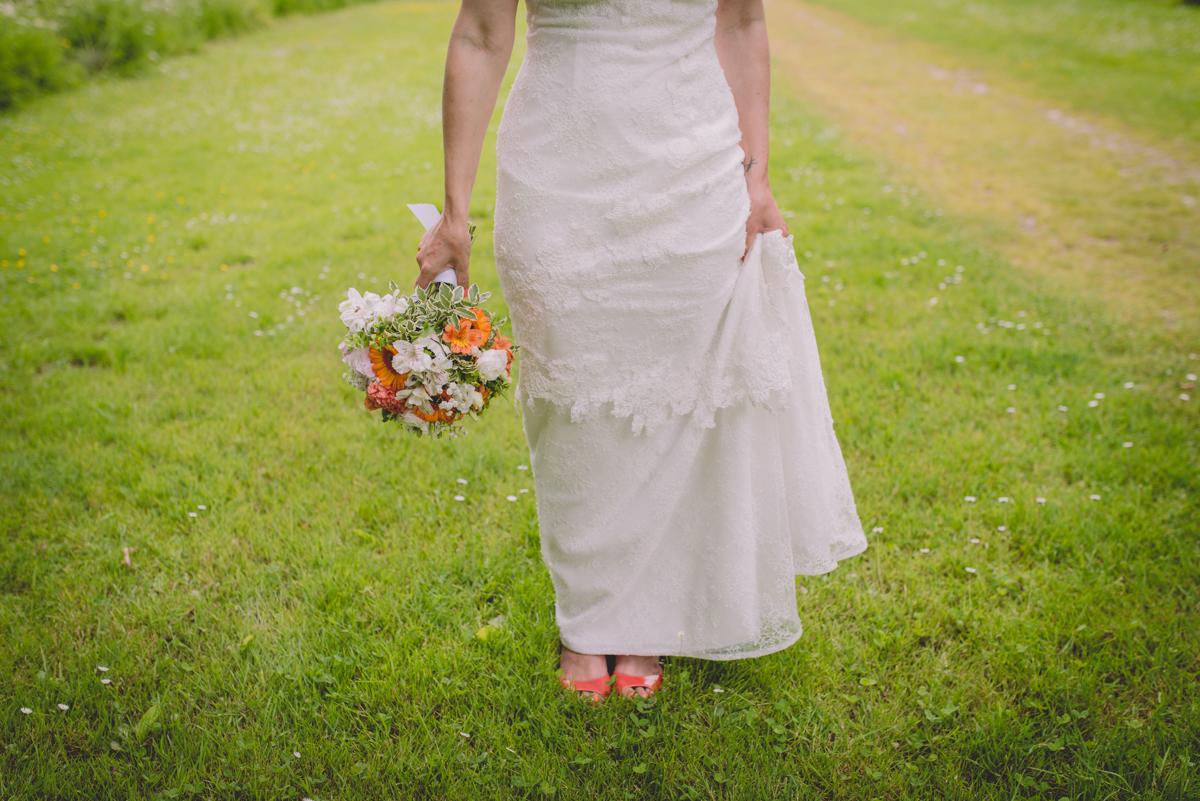julie-pierre-mariage_natachamaraudphotographe-1407