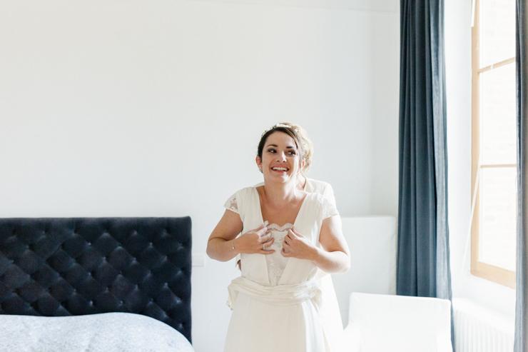 mariage-aurelie-clement-0191