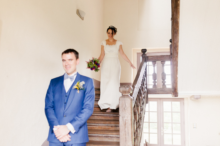 mariage-aurelie-clement-0239