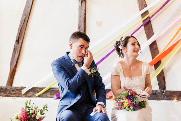 mariage-aurelie-clement-0375
