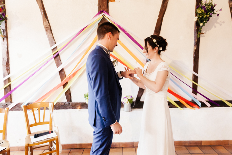 mariage-aurelie-clement-0580
