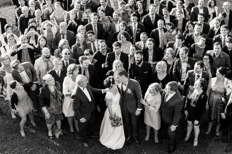 mariage-aurelie-clement-0684