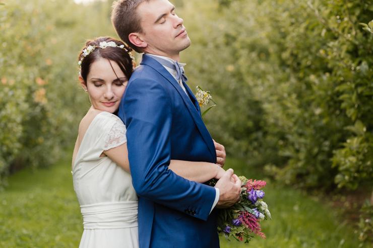 mariage-aurelie-clement-0819