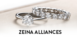 Zeina Alliance