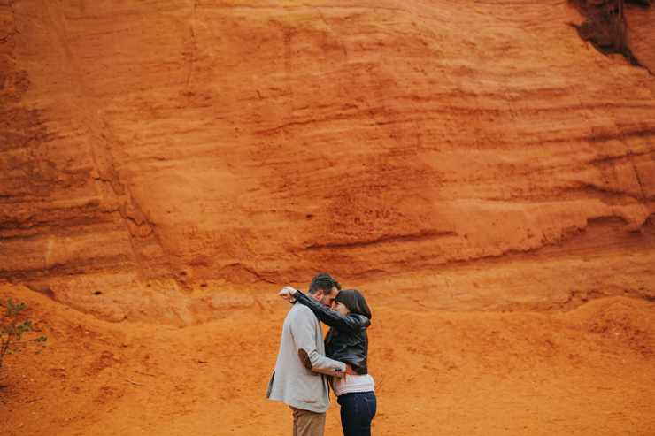 Engagement_colorado_provencal-34