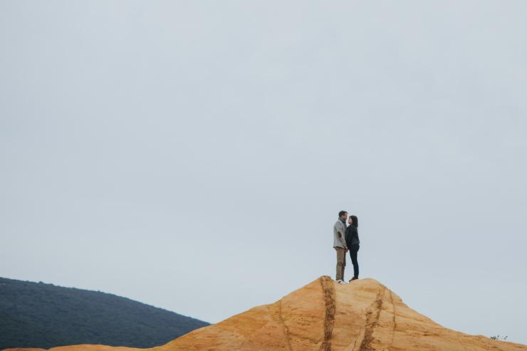 Engagement_colorado_provencal-68