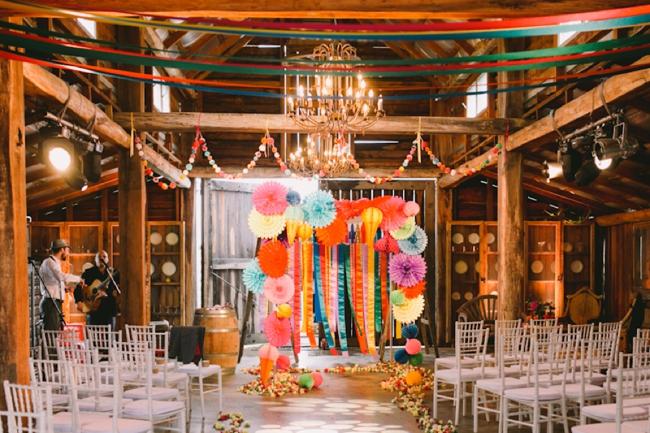 LaraHotzPhotography_Wedding_Sydney_Indie_Photography_sydney_wedding_photographer_1191