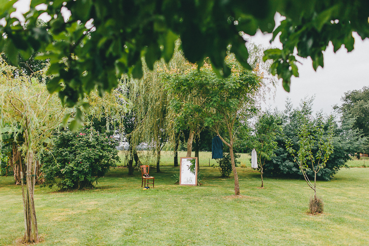 Pauline & florian-mariage-1