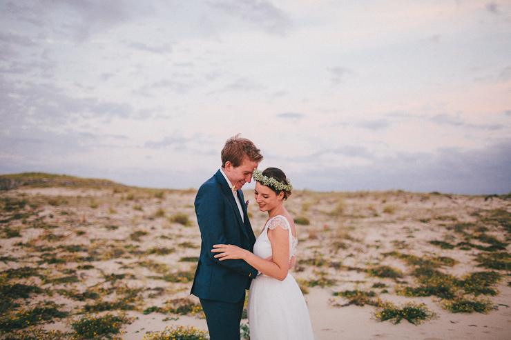 Pauline & florian-mariage-131