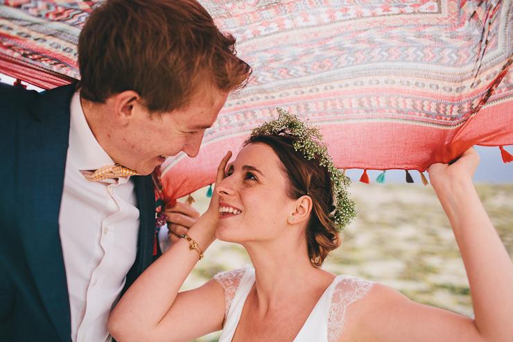 Pauline & florian-mariage-132