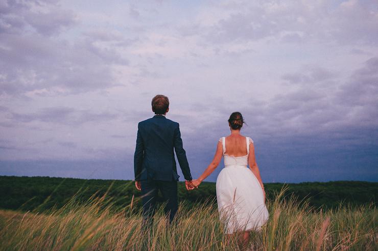 Pauline & florian-mariage-134