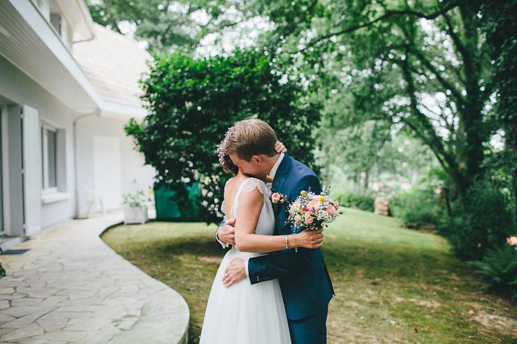 Pauline & florian-mariage-31