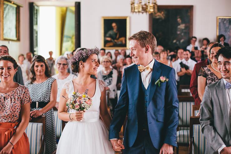 Pauline & florian-mariage-41