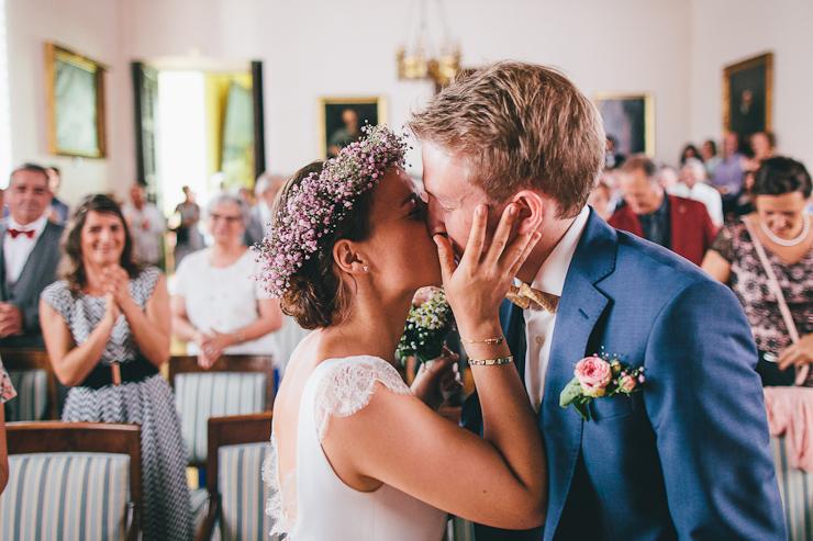 Pauline & florian-mariage-45