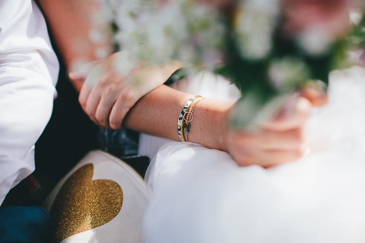 Pauline & florian-mariage-57