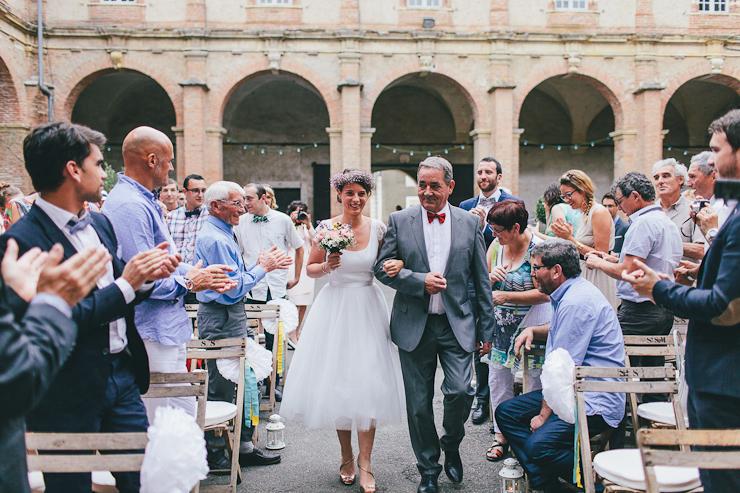 Pauline & florian-mariage-62