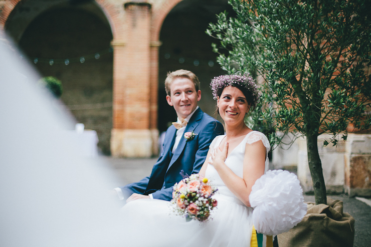 Pauline & florian-mariage-64