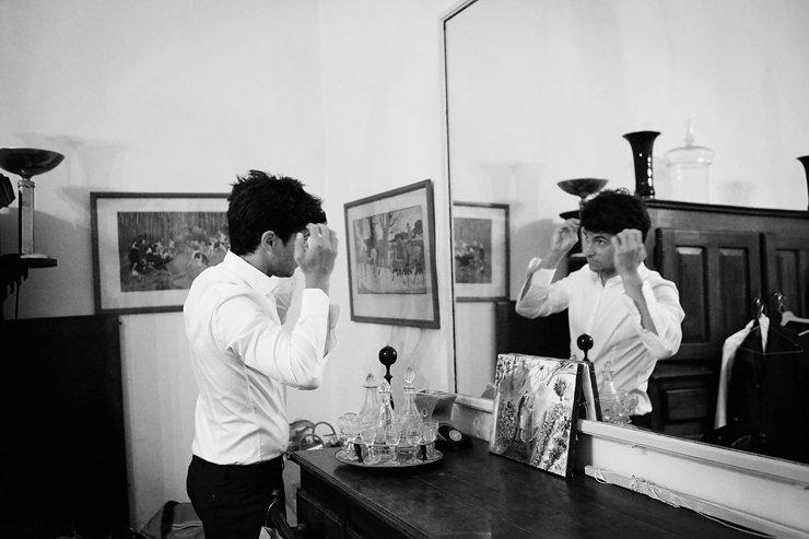Photographe Toulouse Portraits Reportages Mariage Lifestyle