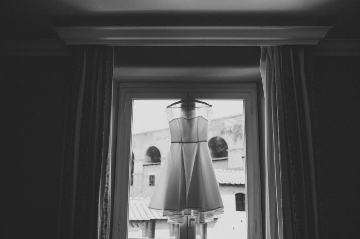 Coralie-photography-lescieux-photographe-mariage-nord-paris-rome-100