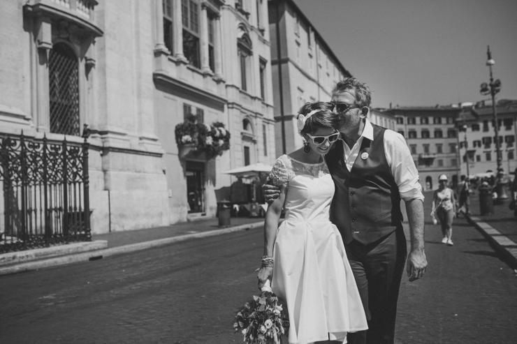 Coralie-photography-lescieux-photographe-mariage-nord-paris-rome-111
