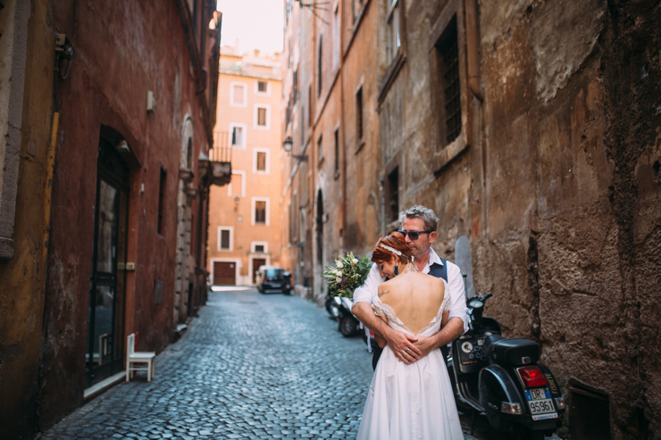 Coralie-photography-lescieux-photographe-mariage-nord-paris-rome-123