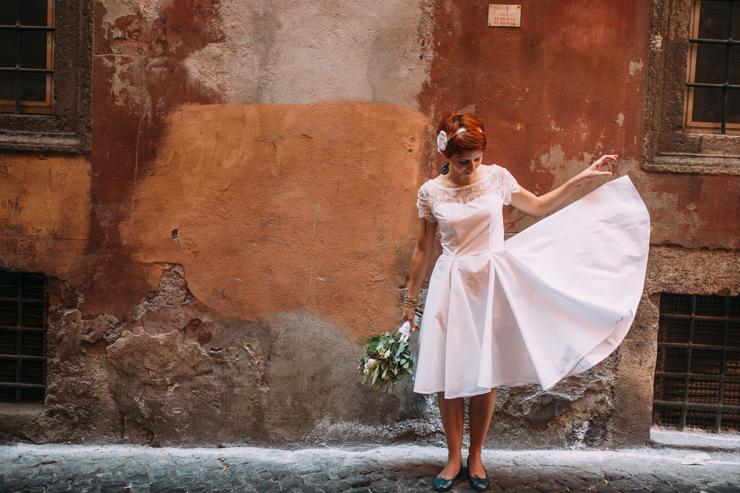Coralie-photography-lescieux-photographe-mariage-nord-paris-rome-131