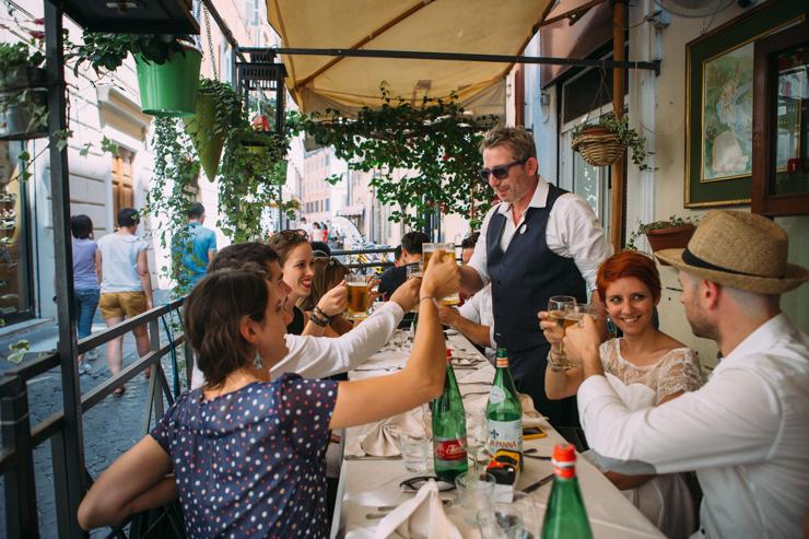 Coralie-photography-lescieux-photographe-mariage-nord-paris-rome-168