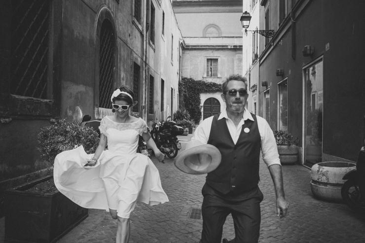 Coralie-photography-lescieux-photographe-mariage-nord-paris-rome-171