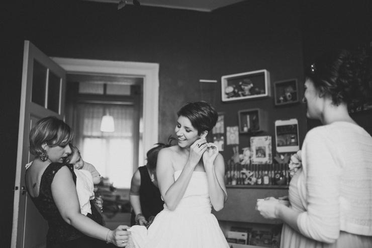 Coralie-photography-lescieux-photographe-mariage-nord-paris-rome-27