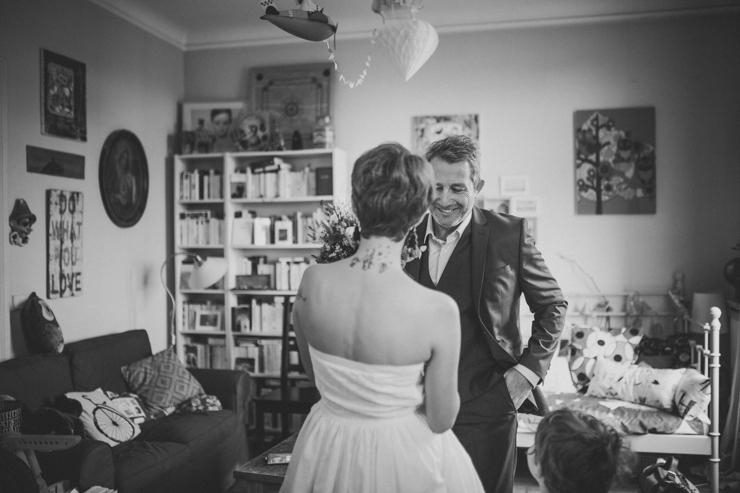 Coralie-photography-lescieux-photographe-mariage-nord-paris-rome-30