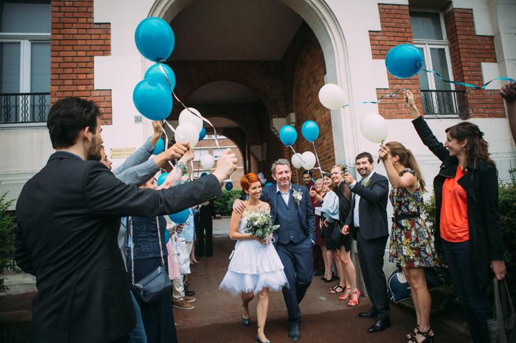 Coralie-photography-lescieux-photographe-mariage-nord-paris-rome-58