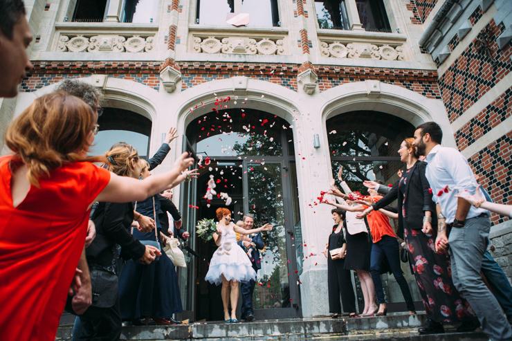 Coralie-photography-lescieux-photographe-mariage-nord-paris-rome-69