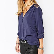 blouse-esprit