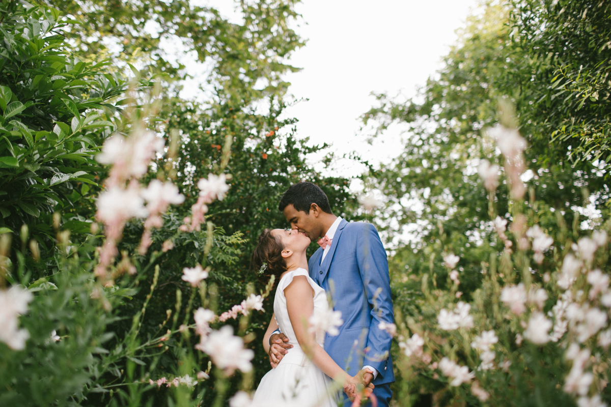 COUV-Publication-christelle-gilles-mariage -Mathilde et Bruno
