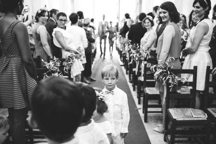 Publication-christelle-gilles-mariage -Mathilde et Bruno-18