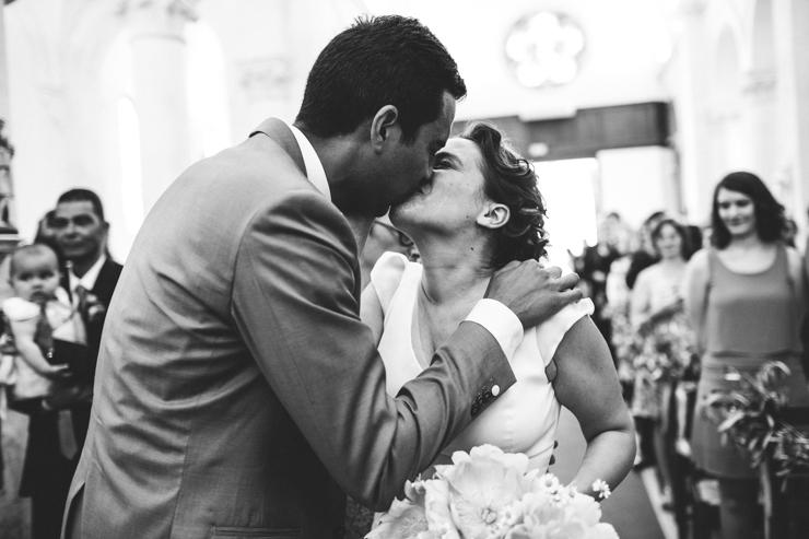 Publication-christelle-gilles-mariage -Mathilde et Bruno-21