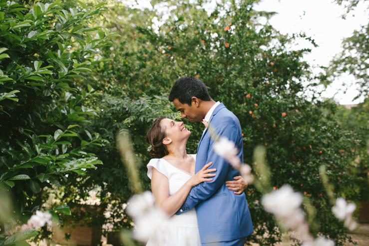Publication-christelle-gilles-mariage -Mathilde et Bruno-39