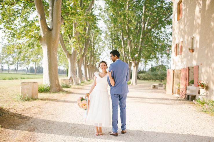 Publication-christelle-gilles-mariage -Mathilde et Bruno-40
