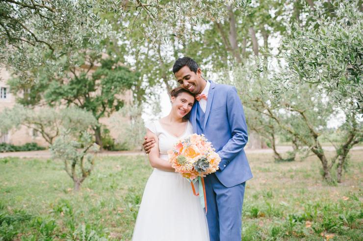 Publication-christelle-gilles-mariage -Mathilde et Bruno-48