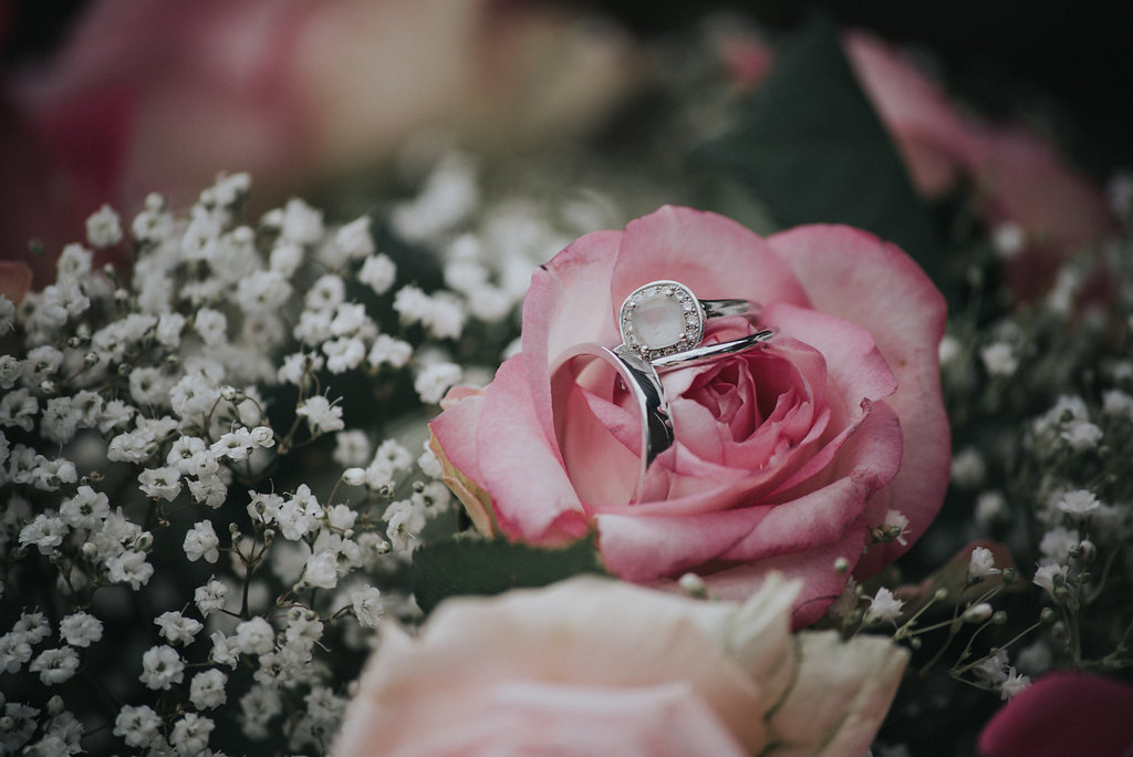 mariagejuliaetaugustin-148