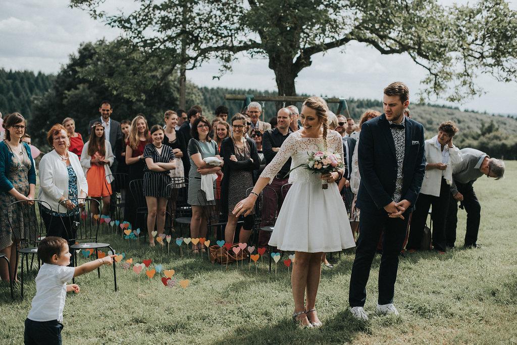 mariagejuliaetaugustin-213