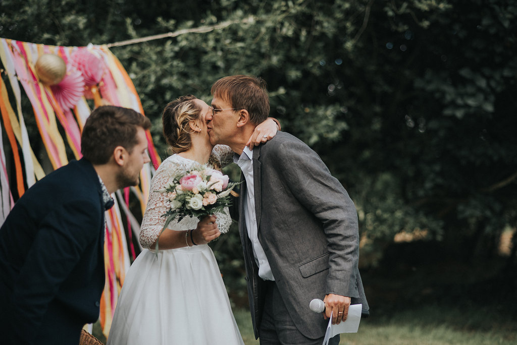 mariagejuliaetaugustin-295