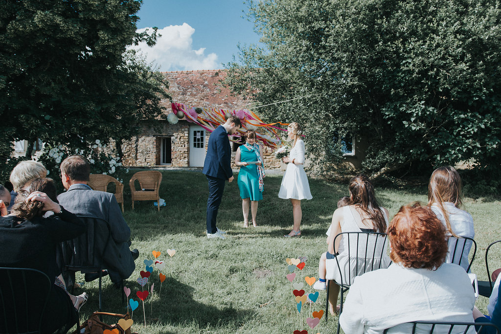 mariagejuliaetaugustin-32