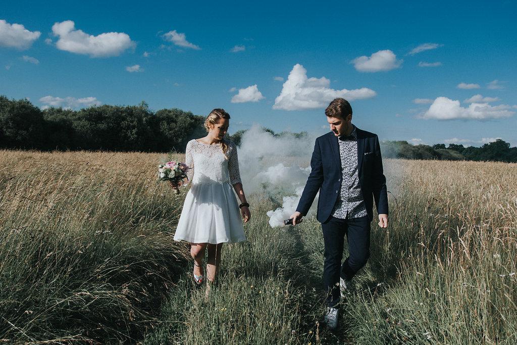 mariagejuliaetaugustin-433
